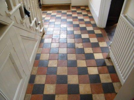 Oxfordshire Tile Doctor   Your local Tile, Stone and Grout cleaning ...