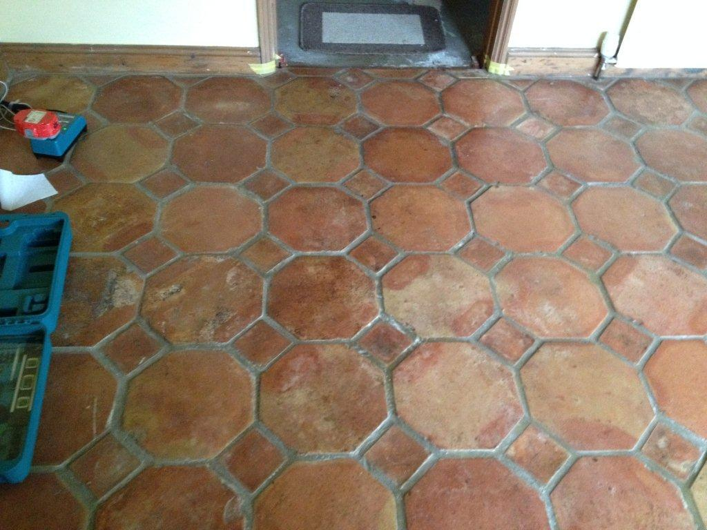 Grout Colouring Stone Cleaning And Polishing Tips For
