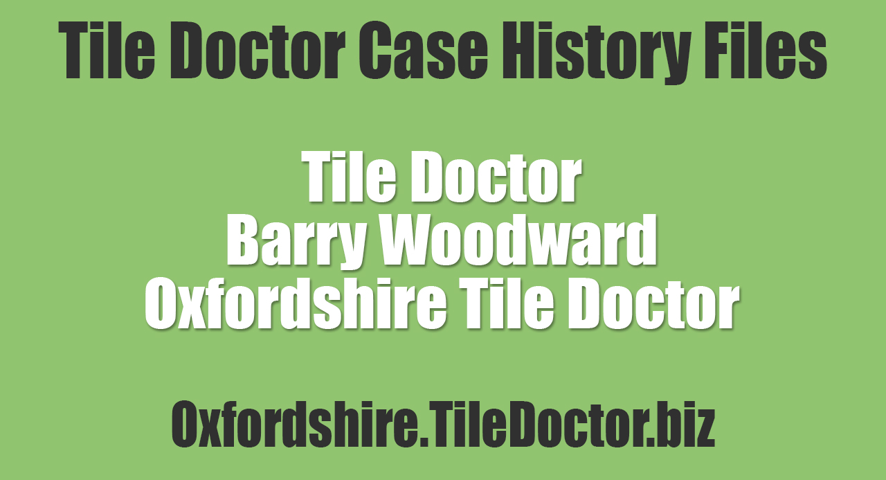 Barry-Woodward-Oxfordshire-Tile-Doctor