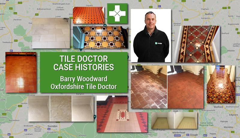 Oxfordshire-Tile-Doctor